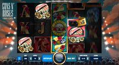Casino Freispiele kaufen -35607