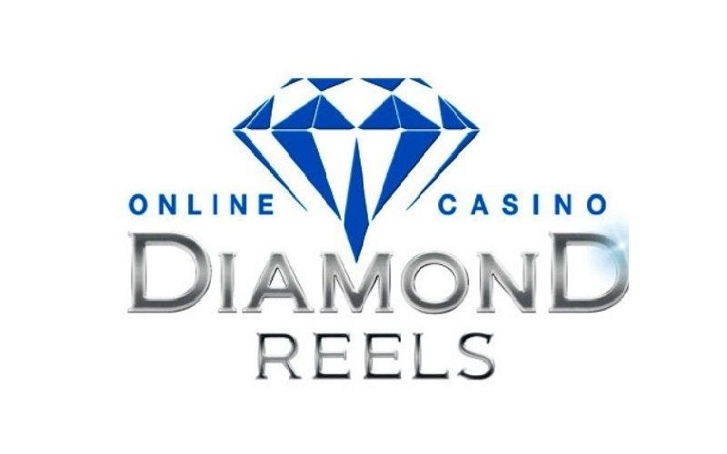 Casino Freispiele ohne -463386