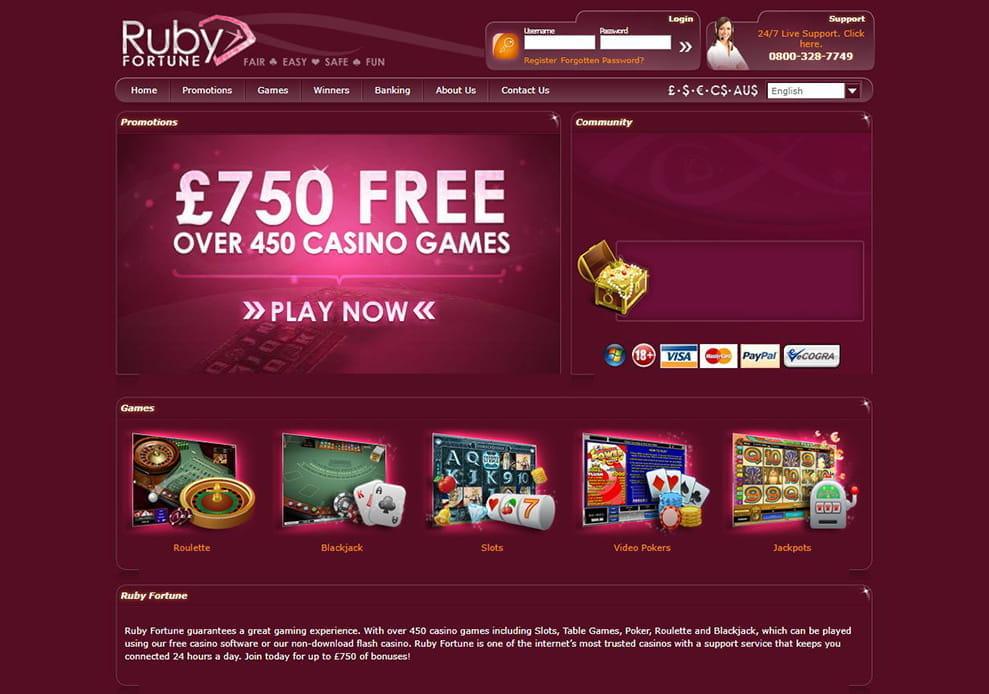 Casino Freispiele ohne Einzahlung 2019 -288010
