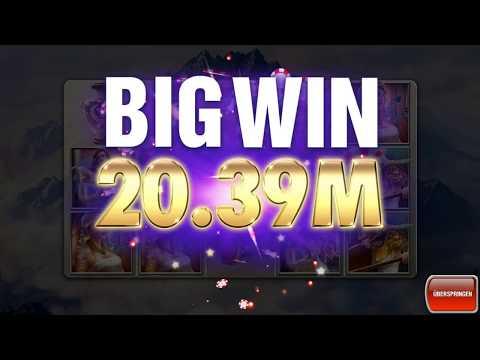 Casino für -351000