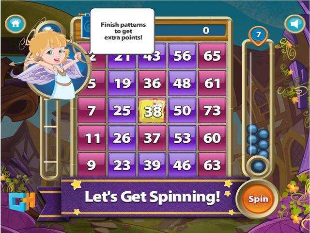 Casino Handy kostenlos -904607
