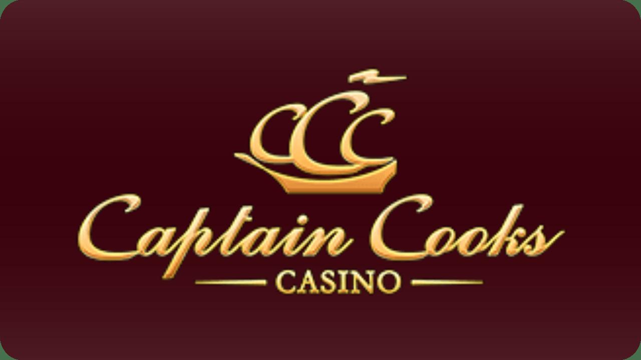 Casino Handy kostenlos -871666