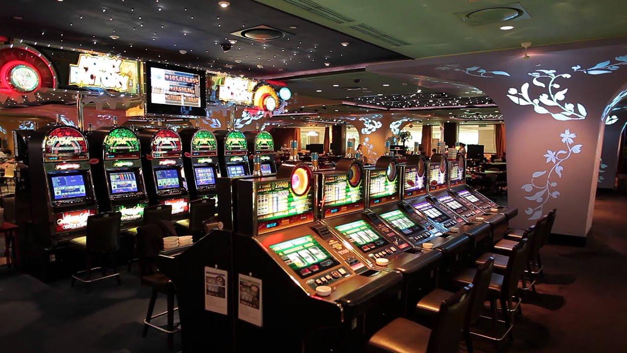 Casino Handy kostenlos welchem -457434