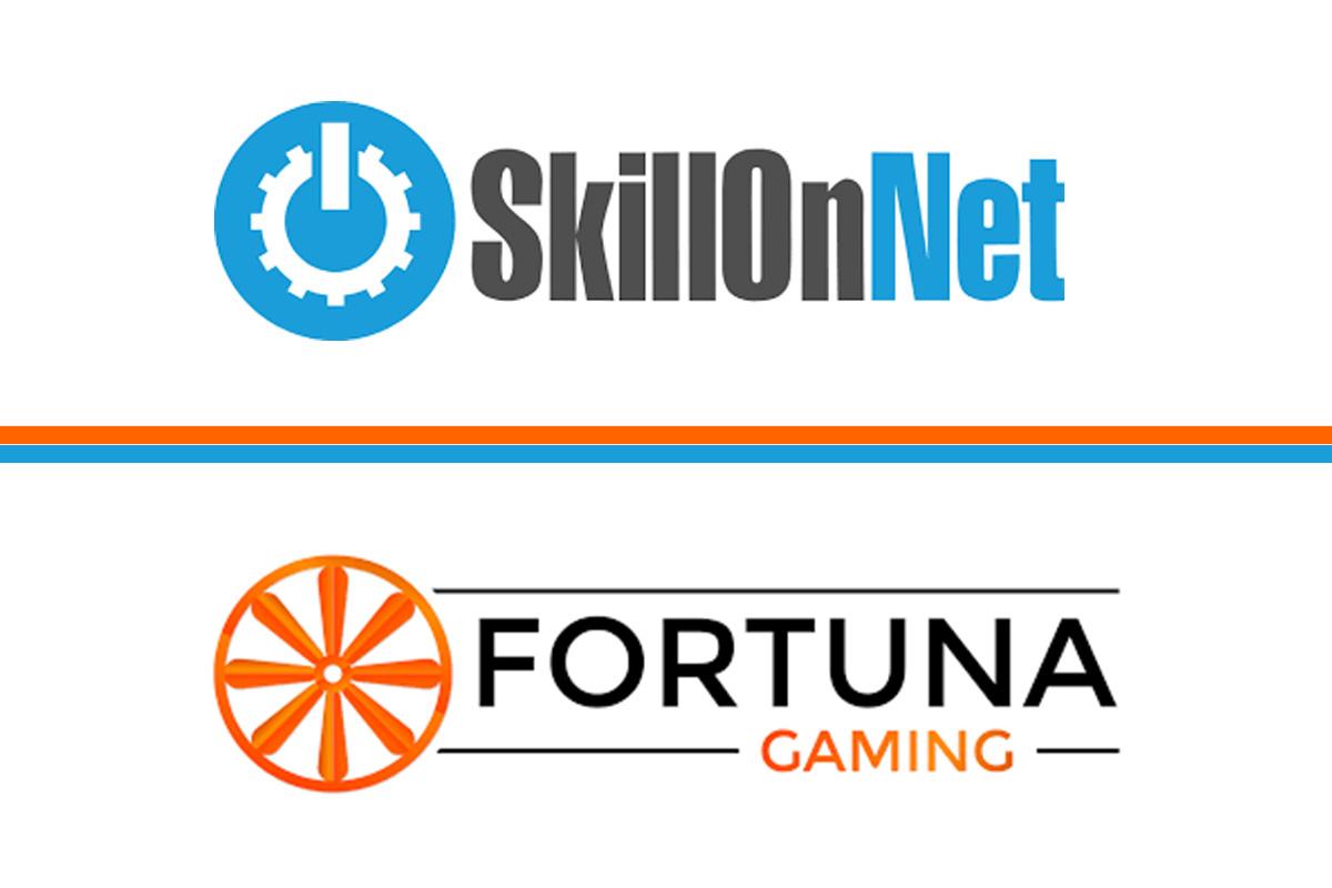 Casino in Zypern SkillOnNet -444209