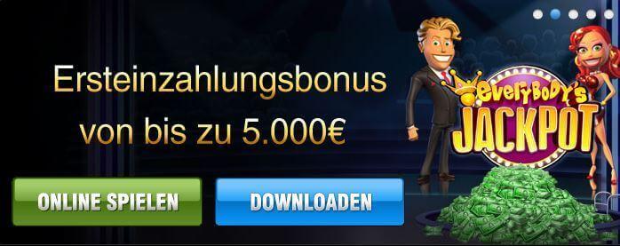 Casino Korfu besten Bundesliga -67392