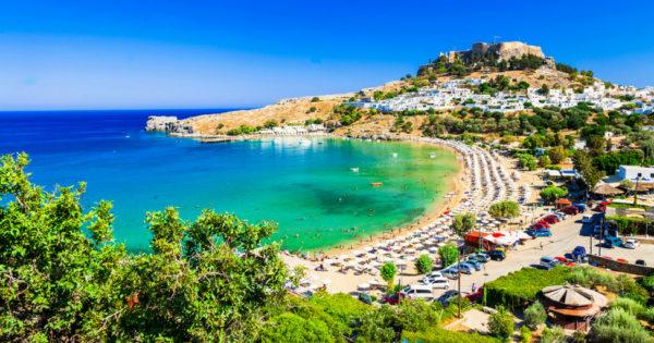 Casino Korfu -232516