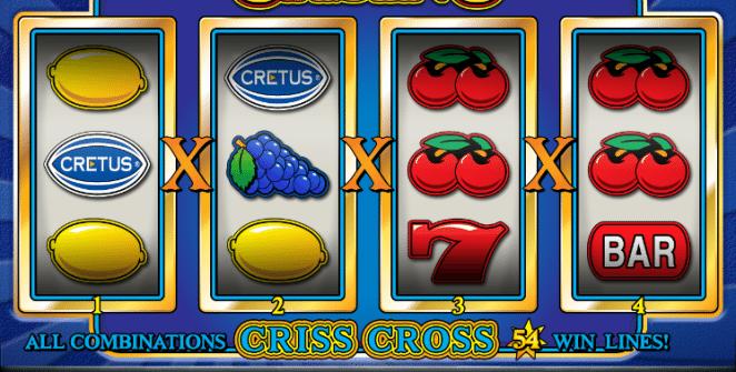 Casino kostenlos spielen -339082