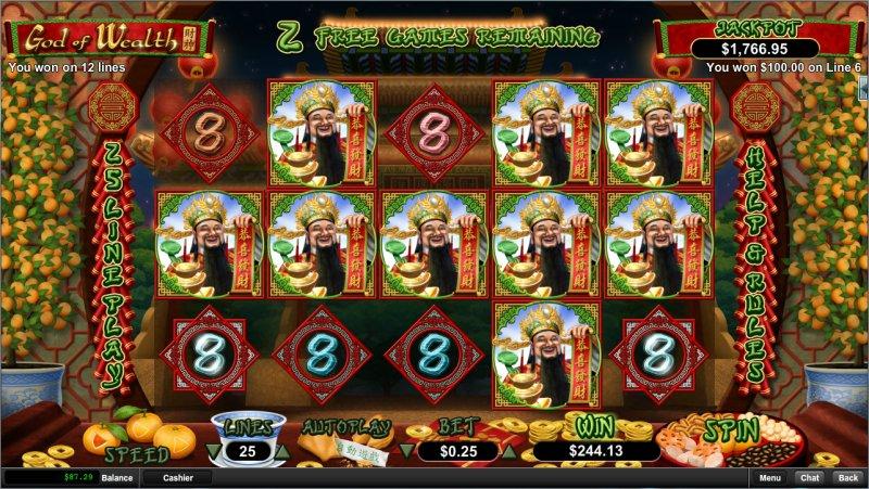 Casino Login -870310