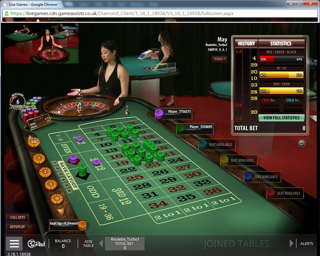 Casino Login -208298