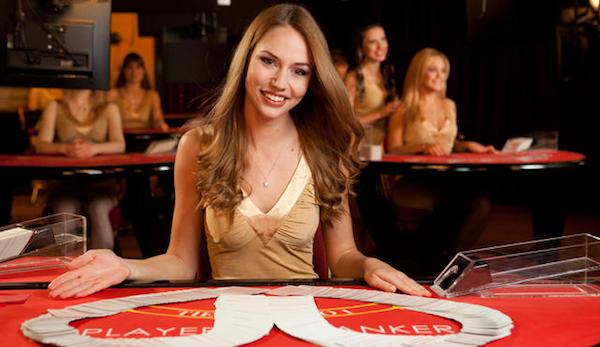 Casino Login -863678