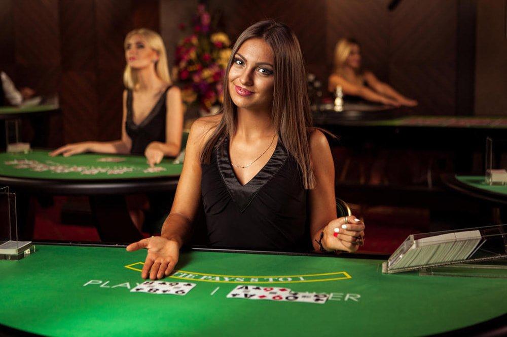 Casino Login -847868