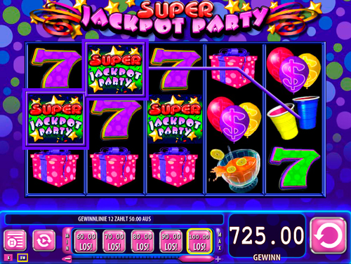 Casino mit -380501