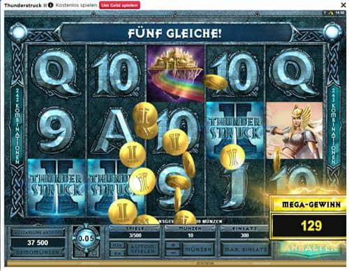 Casino mit echter Gewinnchance Batman -526681