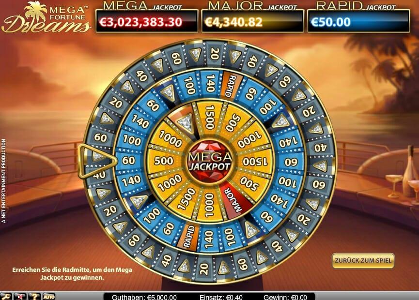 Casino mit echter -159375