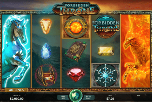 Casino mit echter Gewinnchance Sunnyplayer -832872