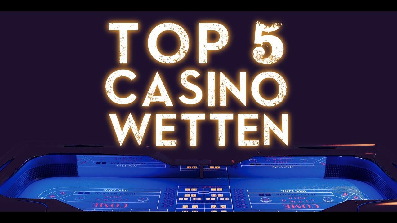 Casino mit Instant -531539