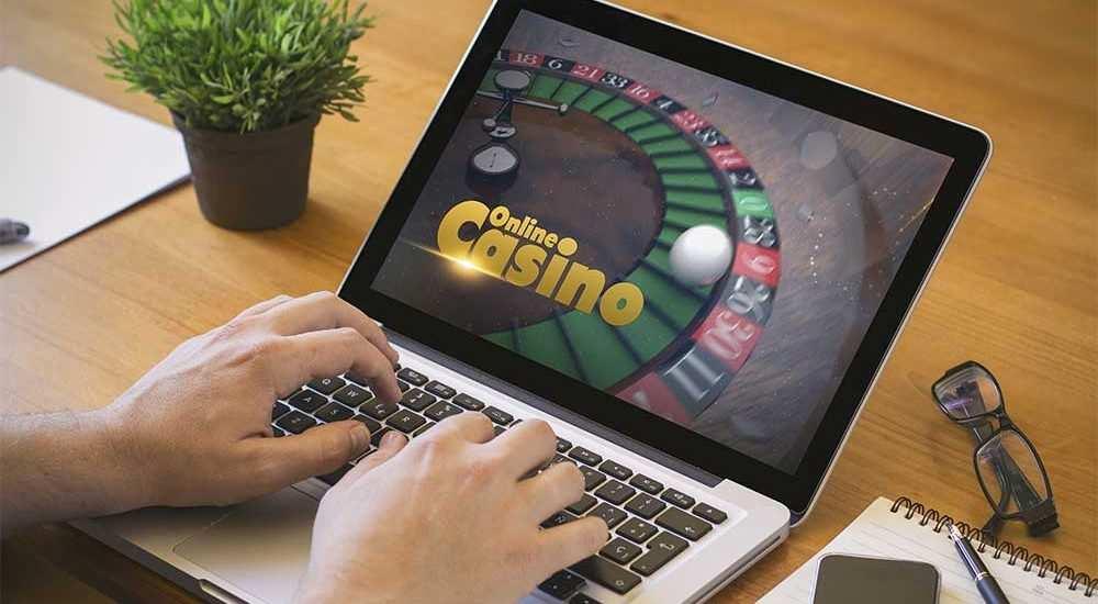 Casino mit Lastschrift Neue -180414