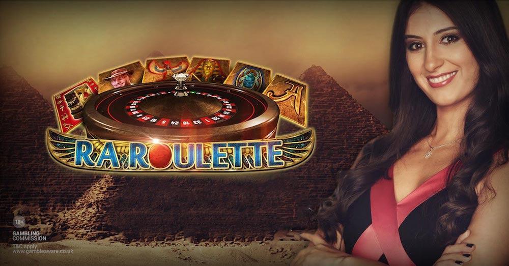 tipico geld transferieren casino zu sportwetten