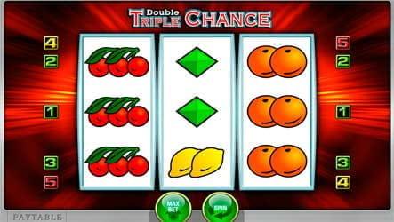 Casino mit Live -95733