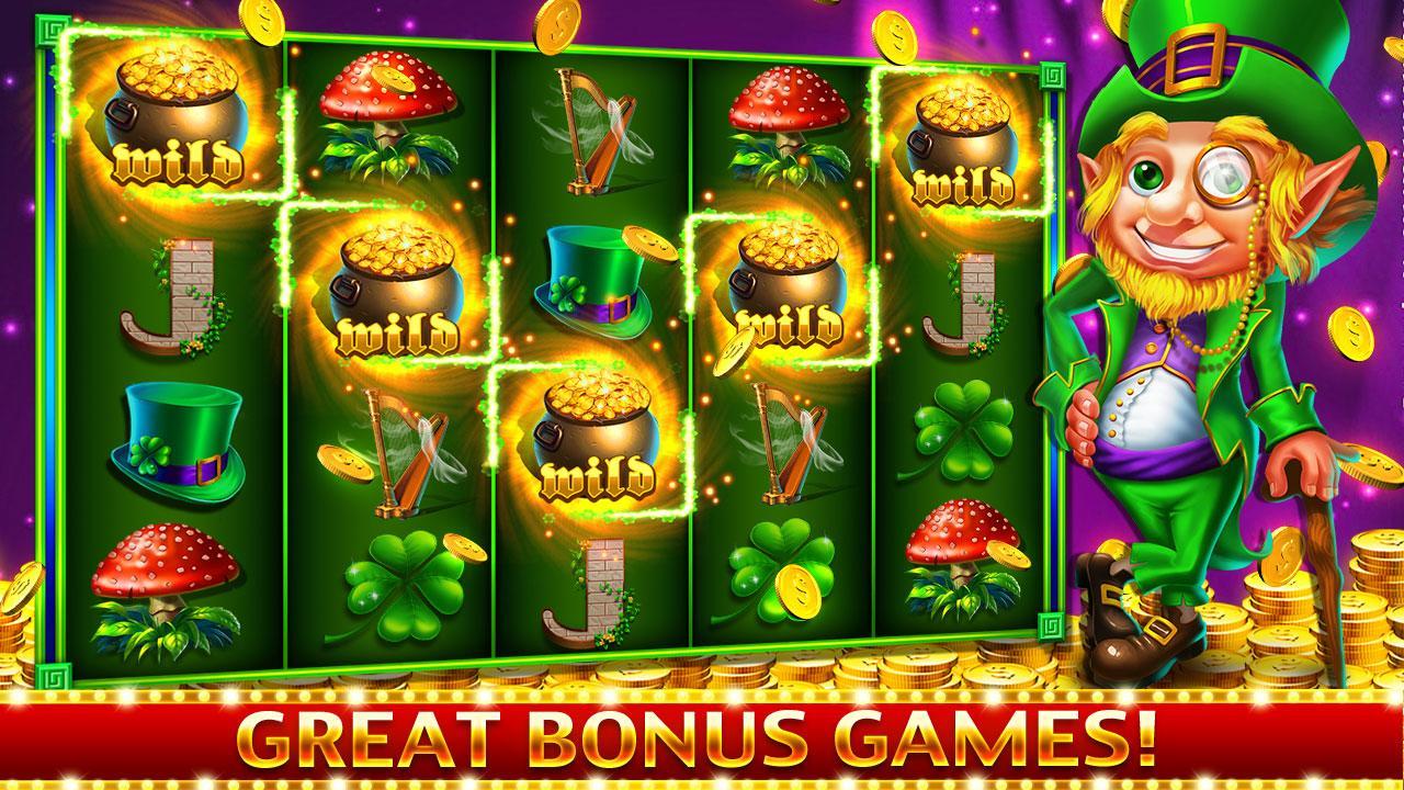 Casino mit Live Tischen Millionaire -955090