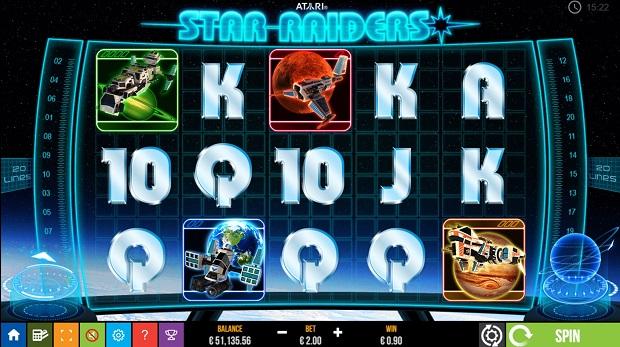 Casino Mobile -607447