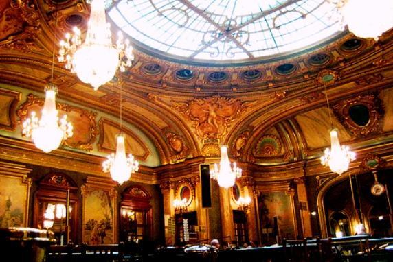 Casino Monte Carlo -215820