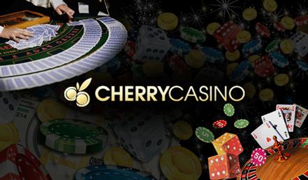 Casino no -839014