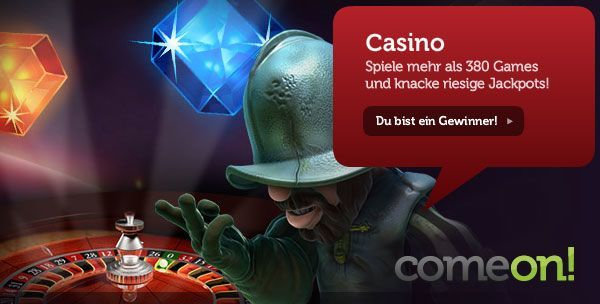 Casino no Deposit -546951
