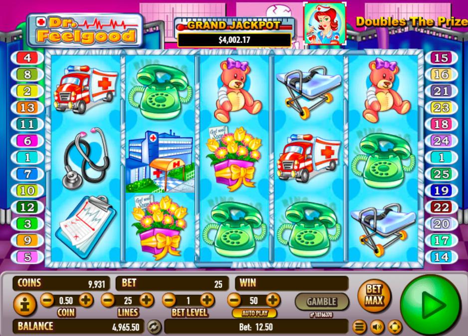 Casino ohne -153929