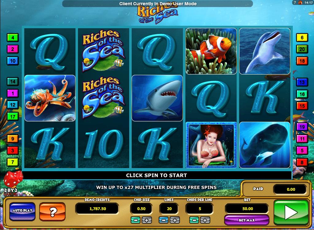 Casino ohne -28677
