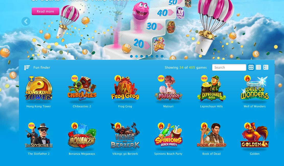 Casino online spielen Auszahlung Vera -991498