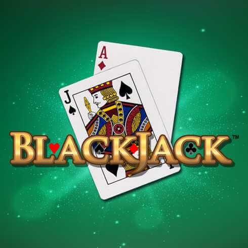 Casino online spielen Kurzangriffe -186386