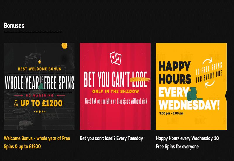 Casino Paypal gerade -399641