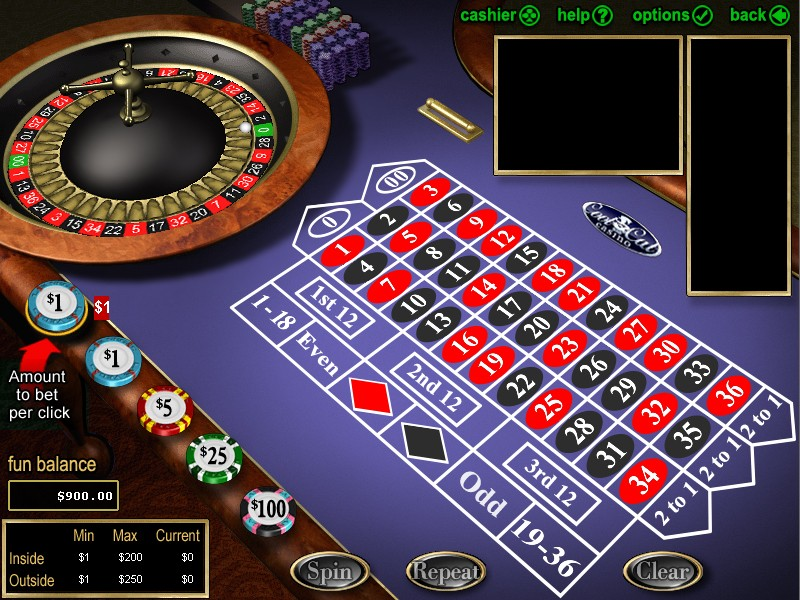Casino Paypal gerade -20922