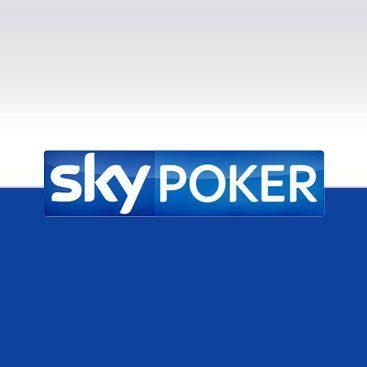 Casino Paypal -830605