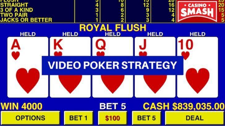 Casino Paypal Poker -869344