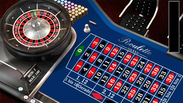 casino spiele paypal