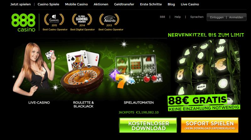Casino Paypal So gehts SEGA -237864