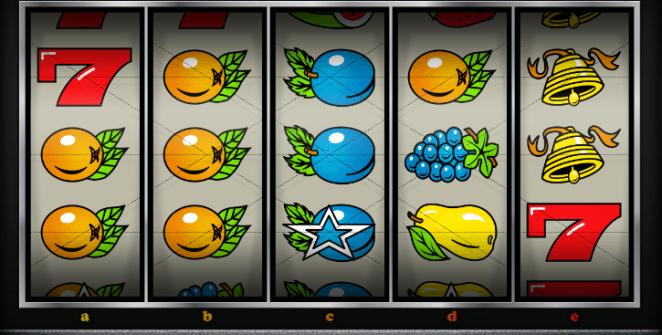 Casino Regeln Random Runner 15 -535117