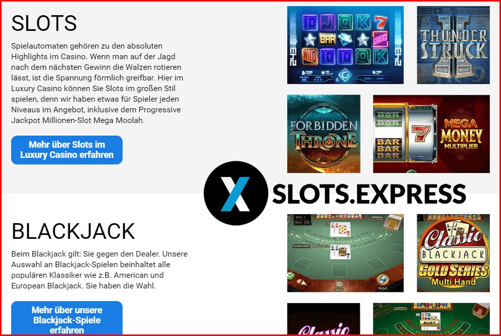 Casino Rewards Erfahrungen -125307
