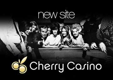 Casino Rewards -805845