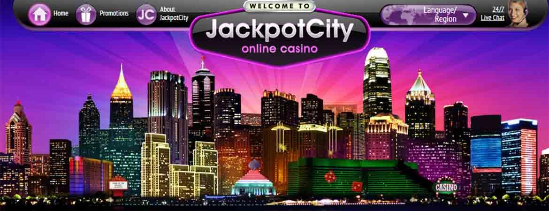 Casino Rewards -496599