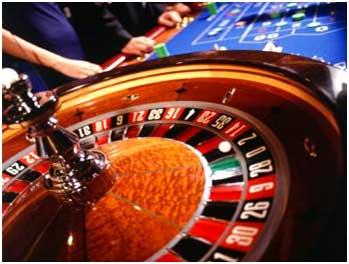 Casino Roulett spielen -990230