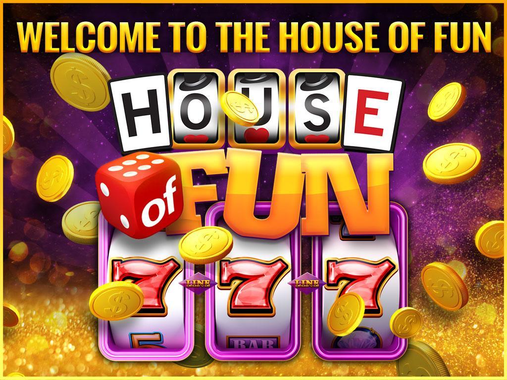 Casino Roulett spielen Gratis -657946