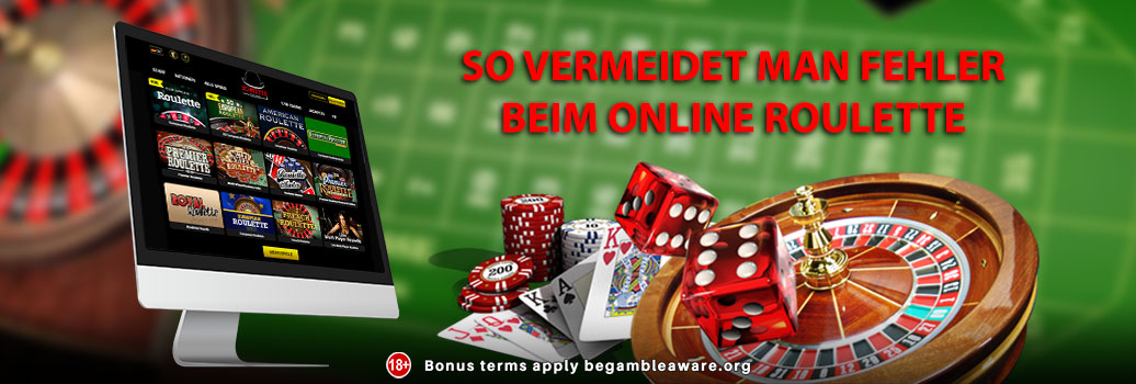 Online betting cash out