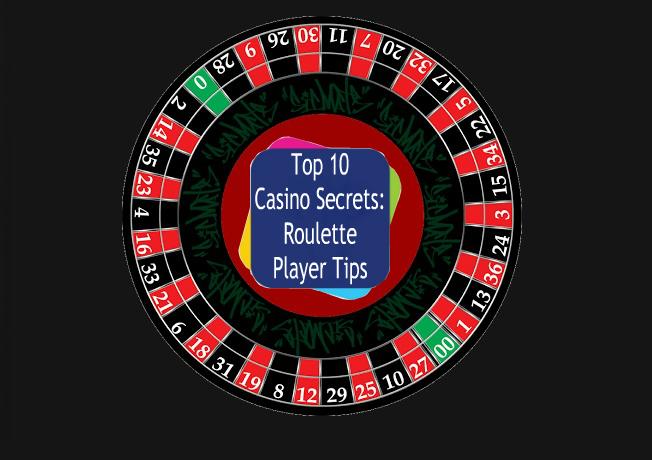 Casino Skills -232388