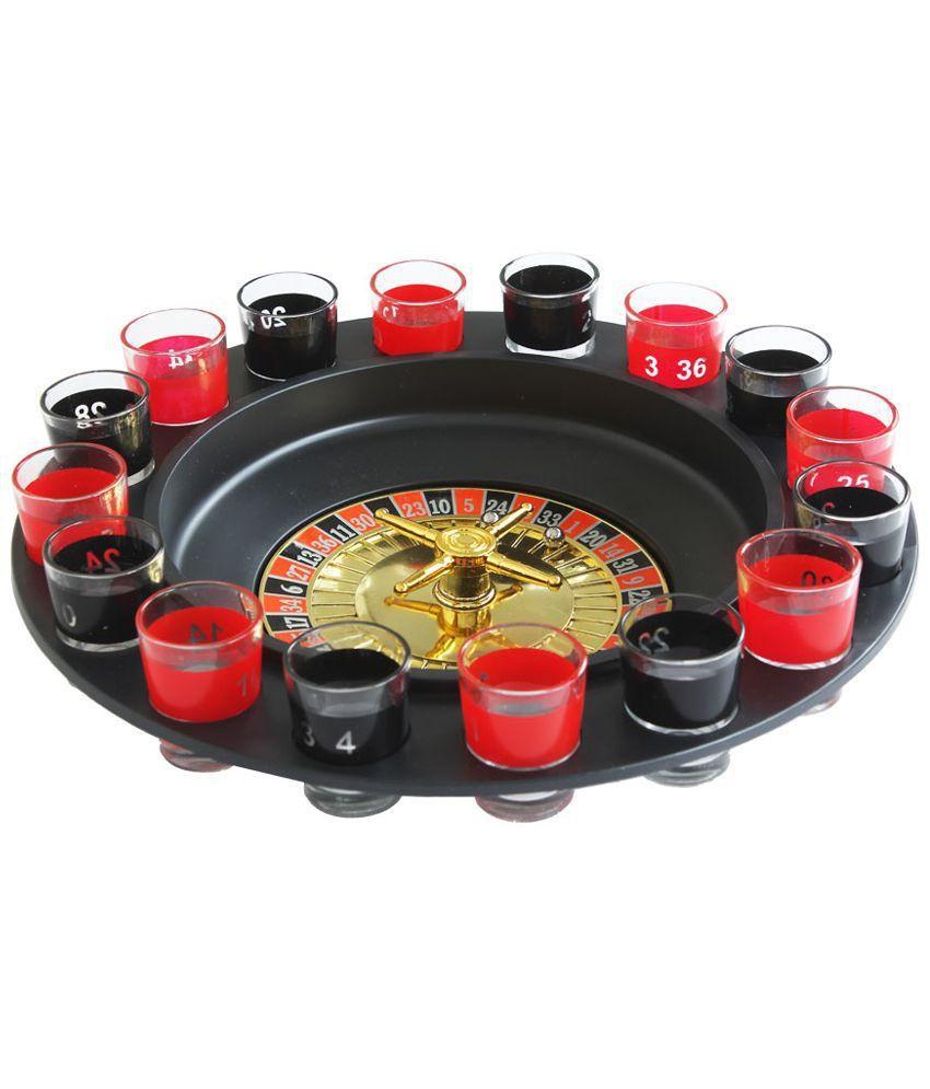 Casino Skills Wie -346524