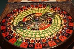 Casino Skills Wie einfach zu -122050