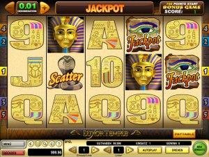 Casino Spiele -775787