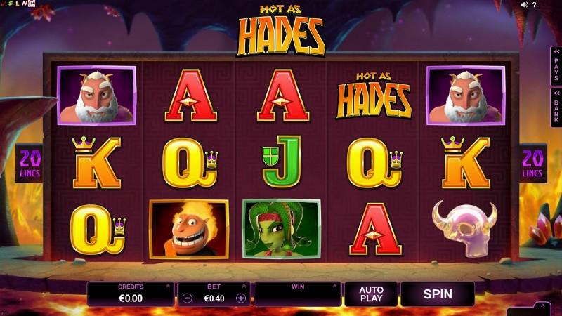 Echtes Geld Gewinnen Im Casino